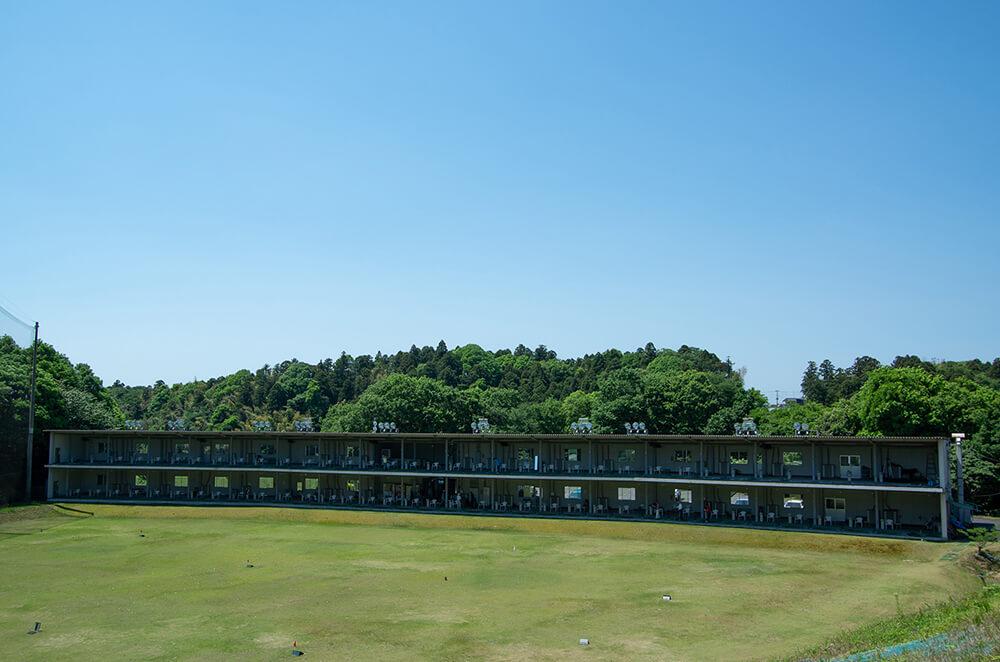 イーグルゴルフセンターWebサイトリニューアルオープン
